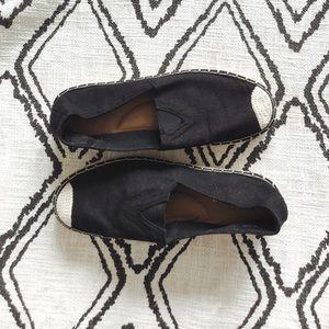 "ec12822fa Madden Girl Shoes - Madden Girl ""Maui"" espadrille ✨"